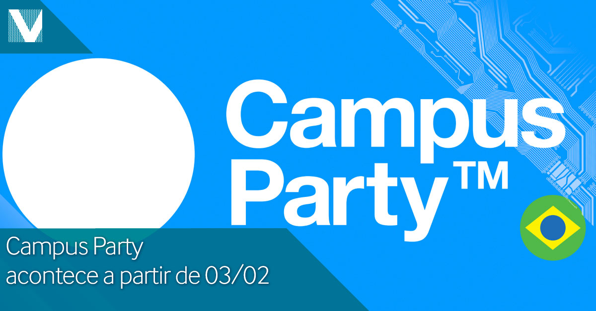 20150130+campus+party+acontece+a+partir+de+03+02+Facebook+Valid